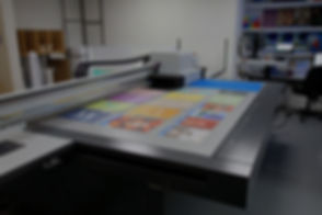HD-direct-to-substrate-printing-1-1.jpg