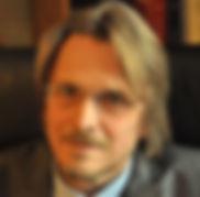 avvocato paolo colombo milano