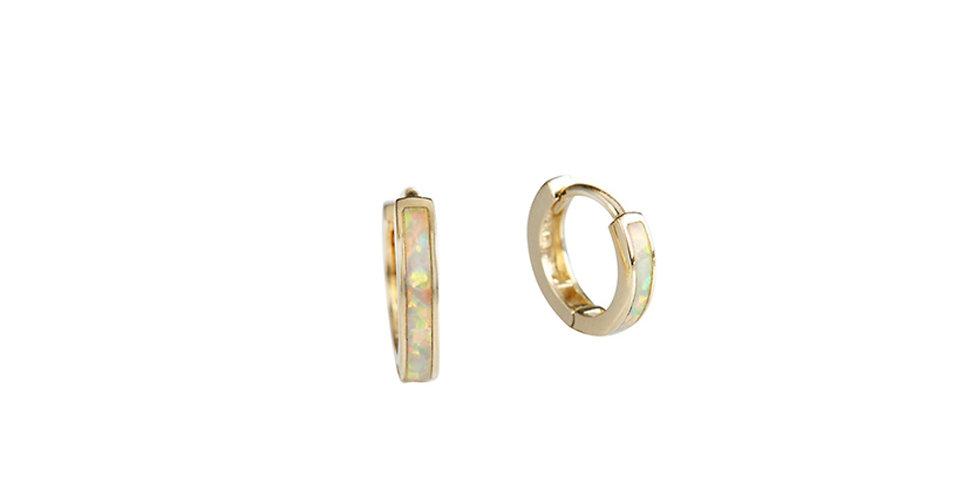 Opal Huggies