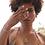 Thumbnail: Pepitas Wrap Bracelet