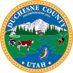 duchsene logo.jpg