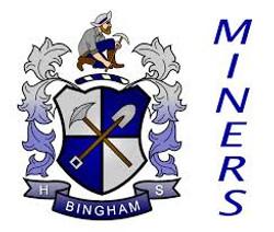 Bingham Logo.jpg