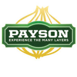 payson city logo.jpg