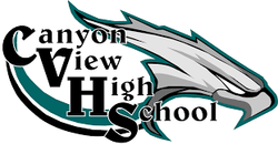 canyon view high logo.png