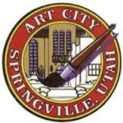 Springville City.jpg