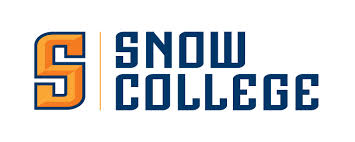 Snow Logo.jpg