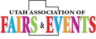 utah association of fairs logo.jpg