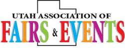 utah association of fairs logo.jpg