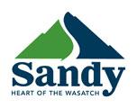 sandy_logo.jpg