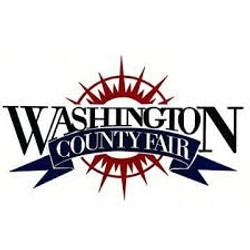 washington county fair logo.jpg
