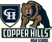Copper Hills logo.jpg