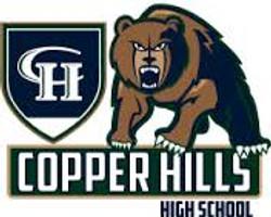 Copper Hills logo.jpg