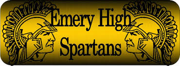 emery high logo.jpg
