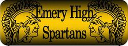 emery high logo.jpg