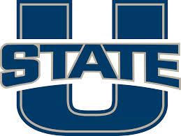 USU Logo.jpg