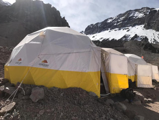 Camp 1-2