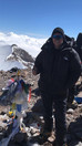 Aconcogua Summit!