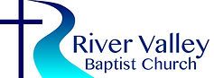 River-Valley-Baptist_Original1.jpg