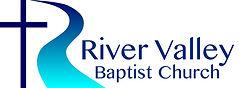 River-Valley-Baptist_Original1.jpg