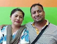 Joyti and Indra.jpg