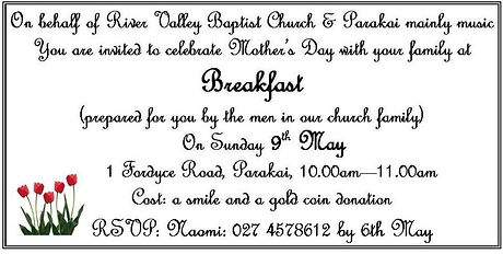 mother's day breakfast invite 2021.jpg