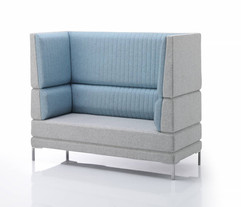 henray-high-sofa.jpg