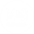M&S Master Logo White.png