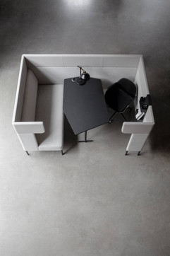 fourus-work-booth.jpg
