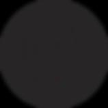 M&S Master Logo Black.png