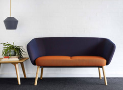 billo-two-seater-sofa-with-oak-frame-and