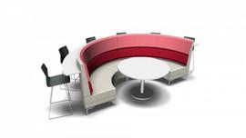 henray-media-unit (1).jpg