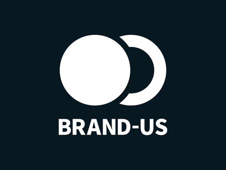 [Campus D 신규 입주단체] – Brand-us