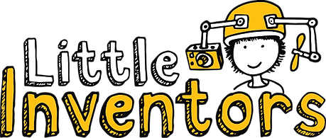 Little_Inventors_Logo.png