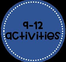 9-12 activities.png