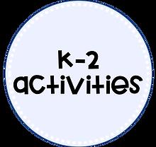 k-2 activities.png