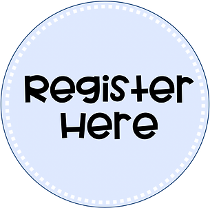 register here no background.png