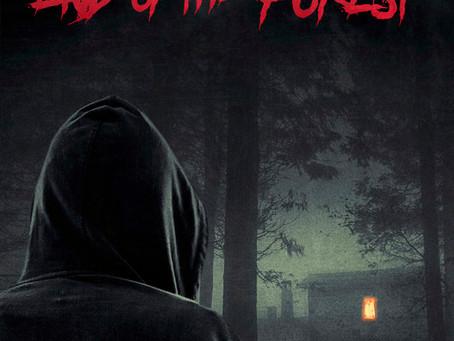 Asylum Horror Fest Winners!