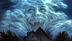 Asylum Horror Film Festival announced!
