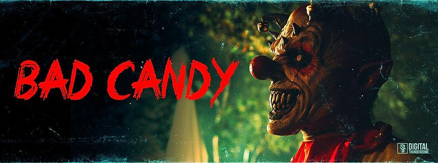 Bad Candy.jpg