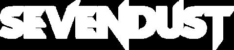 Sevendust Logo.png