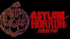 Asylum Reviews Our Winners 3