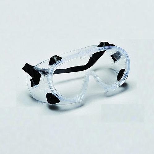 Goggles 99-G8901