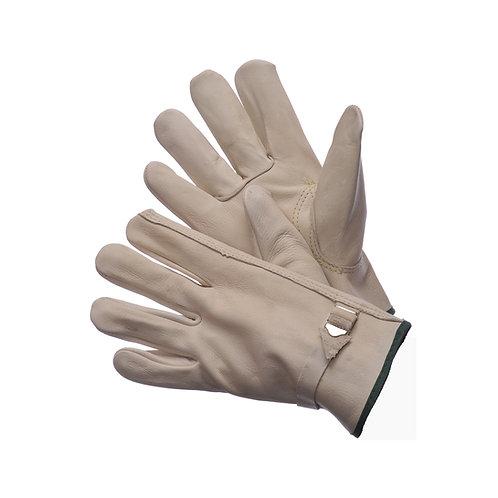 Cowgrain Driver Gloves 32-1384