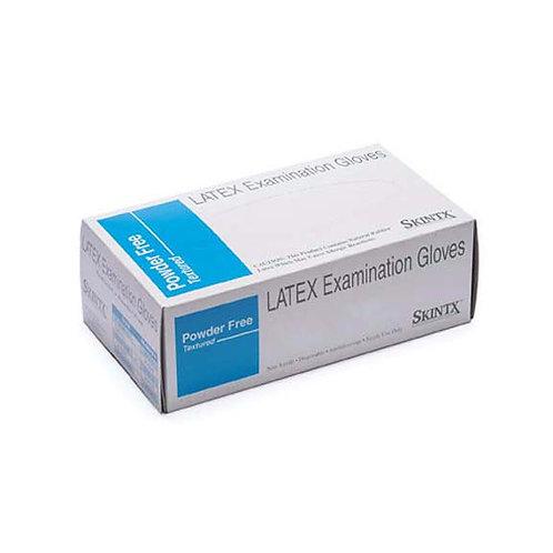 Medical Grade Powder Free Latex 41-40ML-A