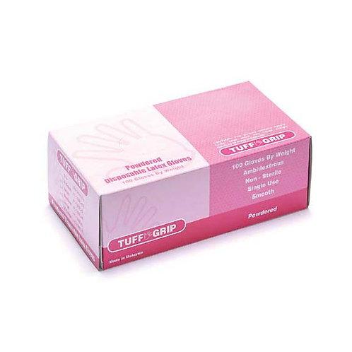 Powdered Industrial Latex 41-10WL
