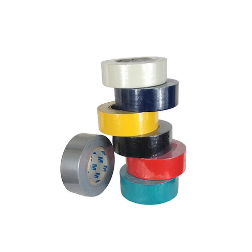 Multi Color Duct Tape 99-T009A