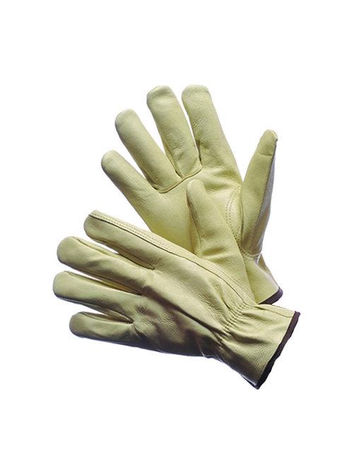 Pig Skin Driver Gloves 32-1380