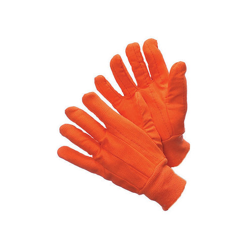 Orange Hot Mill 60-9920-O