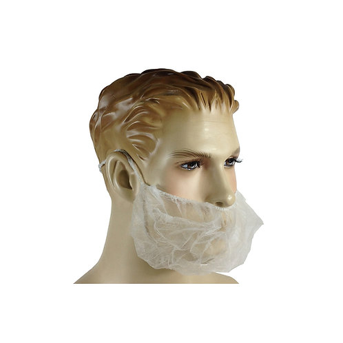Beard Covers 00-0810