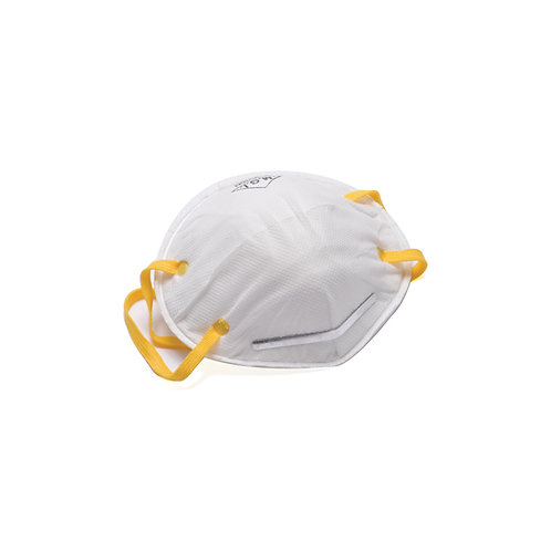Particulate Respirator 90-9530N